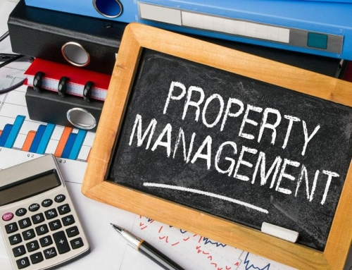 Maintain Your Property Effectively with the Help of Property Managers