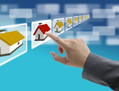 Top 10 Reasons Why You Need To Hire A Real Estate Agent to Sell Your Property