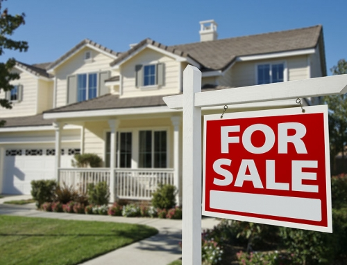 Is Your Home Ready for the Peak Selling Season?